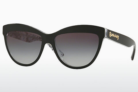 Gafas de visión Burberry BE4267 37138G