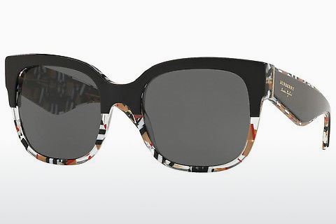 Gafas de visión Burberry BE4271 372987