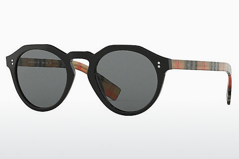 Gafas de visión Burberry BE4280 375787