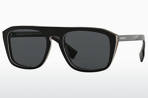 Gafas de visión Burberry BE4286 379881