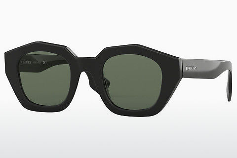 Gafas de visión Burberry BE4288 300171