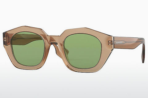 Gafas de visión Burberry BE4288 3504/2