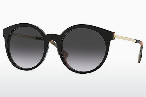 Gafas de visión Burberry BE4296 38068G
