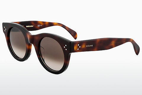 Gafas de visión Céline Asian Fit (CL 41440/F/S AEA/Z3)