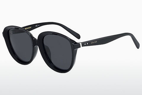 Gafas de visión Céline Asian Fit (CL 41453/F/S 807/IR)