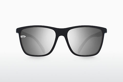 Gafas de visión Gloryfy Wings for life (Gi15 St. Pauli 1i15-11-3L)