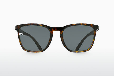 Gafas de visión Gloryfy Gi26 Kingston 1i26-03-3L