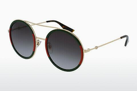 2a9d82fc05 Compre al mejor precio gafas de sol Gucci
