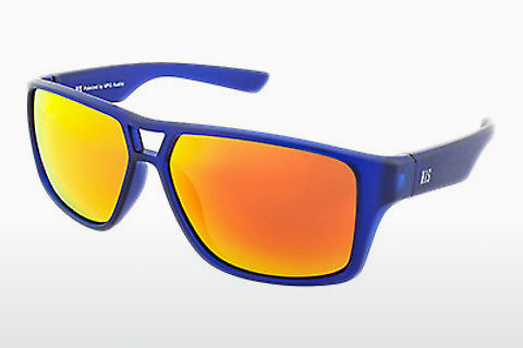 Gafas de visión HIS Eyewear HP67108 3