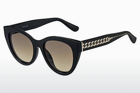 Gafas de visión Jimmy Choo CHANA/S 807/HA