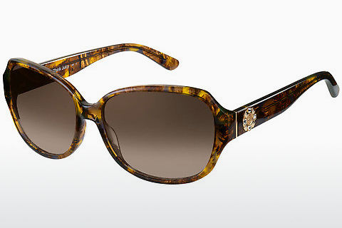 Gafas de visión Juicy Couture JU 591/S YL3/HA