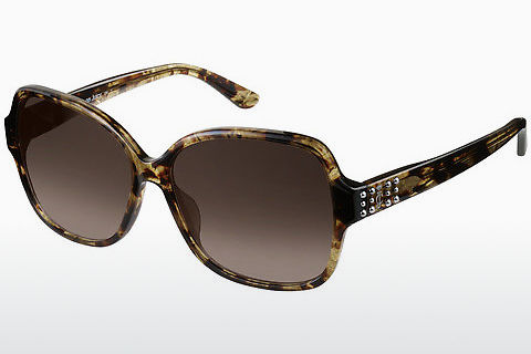 Gafas de visión Juicy Couture JU 592/S T6V/HA