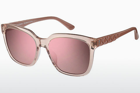 Gafas de visión Juicy Couture JU 602/S 35J/0J