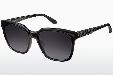 Gafas de visión Juicy Couture JU 602/S 807/9O