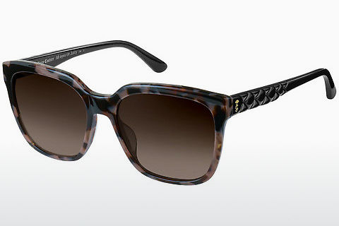 Gafas de visión Juicy Couture JU 602/S ACI/HA