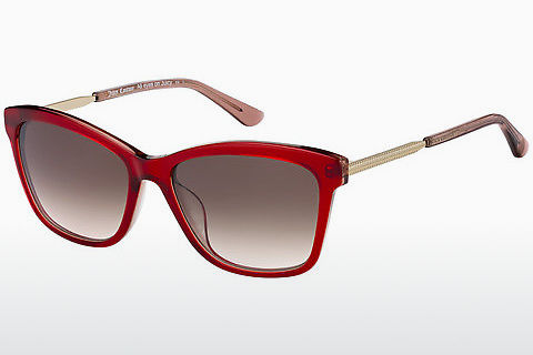 Gafas de visión Juicy Couture JU 604/S LHF/HA