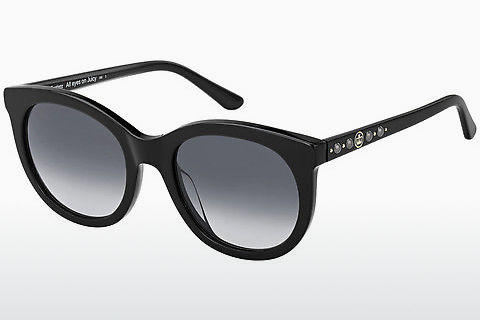 Gafas de visión Juicy Couture JU 608/S 807/9O