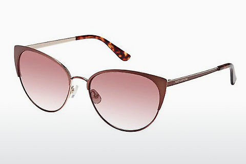 Gafas de visión Juicy Couture JU 612/G/S 4IN/HA