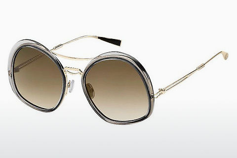 Gafas de visión Max Mara MM BRIDGE I ACI/HA