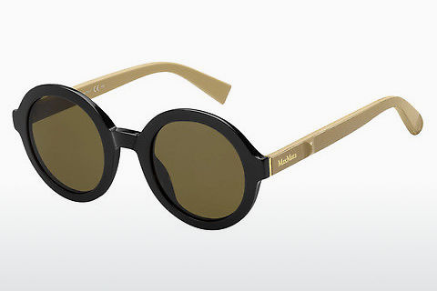 Gafas de visión Max Mara MM TAILORED III LTR/OC