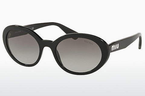 Gafas de visión Miu Miu CORE COLLECTION (MU 01US 1AB3M1)