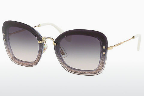 Gafas de visión Miu Miu CORE COLLECTION (MU 02TS 86LNJ0)