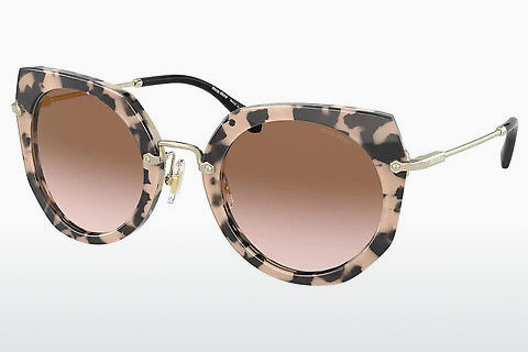 Gafas de visión Miu Miu CORE COLLECTION (MU 02XS 07D0A6)