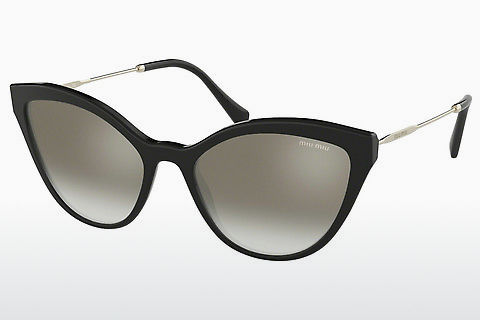 Gafas de visión Miu Miu CORE COLLECTION (MU 03US 1AB5O0)
