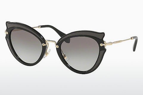 Gafas de visión Miu Miu Core Collection (MU 05SS VIE0A7)