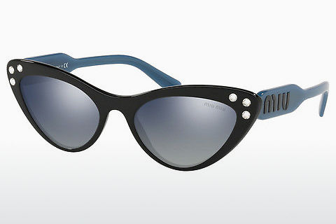 Gafas de visión Miu Miu CORE COLLECTION (MU 05TS 1AB3A0)