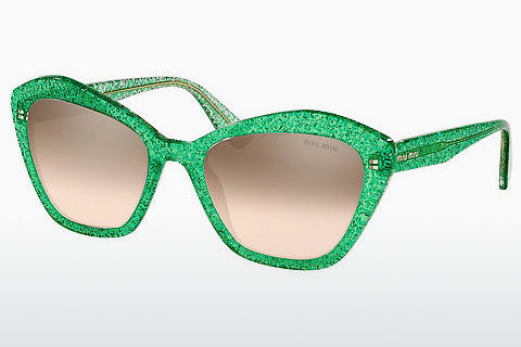 Gafas de visión Miu Miu CORE COLLECTION (MU 05US 144QZ9)