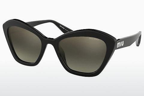 Gafas de visión Miu Miu CORE COLLECTION (MU 05US 1AB5O0)