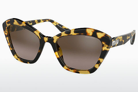 Gafas de visión Miu Miu CORE COLLECTION (MU 05US 7S0QZ9)