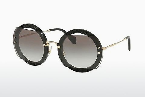 Gafas de visión Miu Miu Core Collection (MU 06SS 1AB0A7)