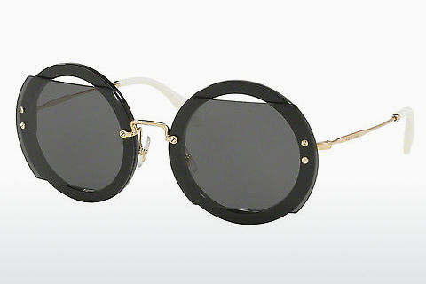Gafas de visión Miu Miu Core Collection (MU 06SS 1AB1A1)