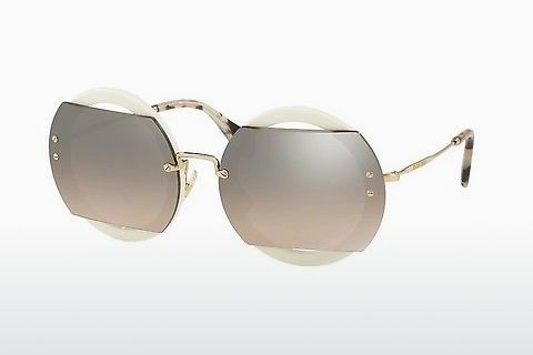 Gafas de visión Miu Miu Core Collection (MU 06SS VAG4P0)