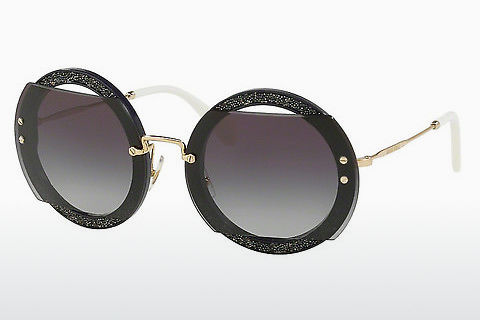 Gafas de visión Miu Miu Core Collection (MU 06SS VYU5D1)