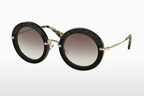Gafas de visión Miu Miu Core Collection (MU 08RS 1AB0A7)