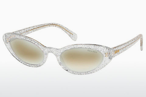 Gafas de visión Miu Miu CORE COLLECTION (MU 09US 148168)