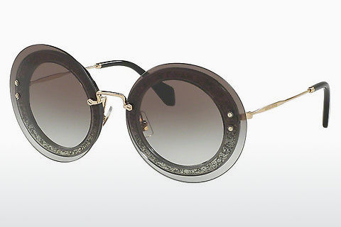 Gafas de visión Miu Miu Core Collection (MU 10RS UES0A7)