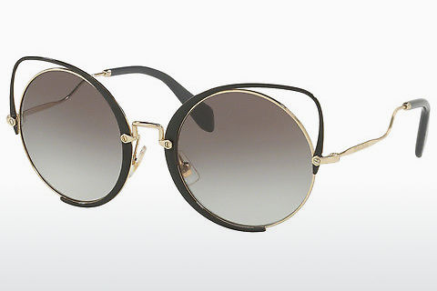 Gafas de visión Miu Miu CORE COLLECTION (MU 51TS 1AB0A7)