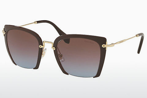 Gafas de visión Miu Miu CORE COLLECTION (MU 52RS 124152)