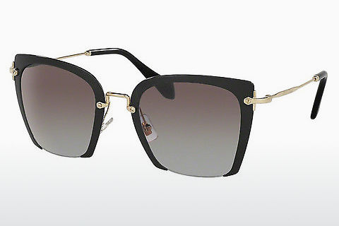 Gafas de visión Miu Miu Core Collection (MU 52RS 1AB0A7)
