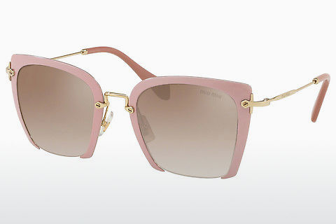 Gafas de visión Miu Miu CORE COLLECTION (MU 52RS C5R4P0)