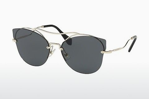 Gafas de visión Miu Miu Core Collection (MU 52SS ZVN1A1)