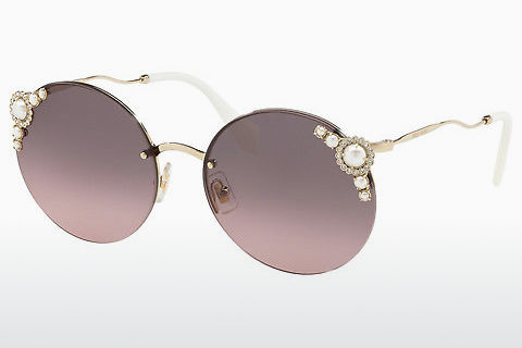 Gafas de visión Miu Miu CORE COLLECTION (MU 52TS VW7146)
