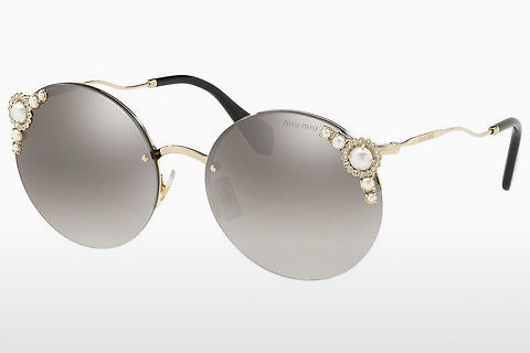 Gafas de visión Miu Miu CORE COLLECTION (MU 52TS VW75O0)