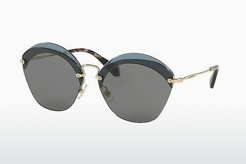 Gafas de visión Miu Miu Core Collection (MU 53SS VX09K1)