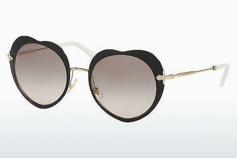 Gafas de visión Miu Miu Core Collection (MU 54RS 1AB4K0)