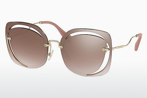 Gafas de visión Miu Miu Core Collection (MU 54SS DHOAD5)